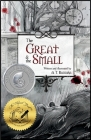 The Great & the Small Cover Image