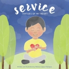 Service: Virtues Of My Heart Cover Image