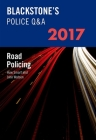 Blackstone's Police Q&A: Road Policing 2017 Cover Image
