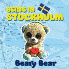 Being in Stockholm Cover Image