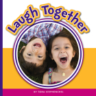 Laugh Together (Learning Sight Words) Cover Image