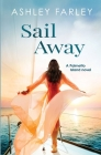 Sail Away Cover Image