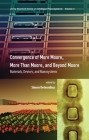 Convergence of More Moore, More Than Moore and Beyond Moore: Materials, Devices, and Nanosystems Cover Image