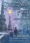Christmas Past: A Ghostly Winter Tale Cover Image