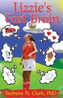 Lizzie's Fast Brain Cover Image