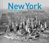 New York Then and Now® Cover Image
