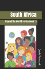 South Africa: Around the World Series Cover Image