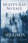 Heaven Has No Rage: A Laurel Highlands Mystery Cover Image