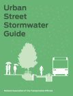 Urban Street Stormwater Guide Cover Image