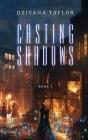 Casting Shadows Cover Image