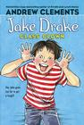 Jake Drake, Class Clown Cover Image