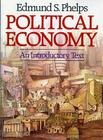 Political Economy: An Introductory Text Cover Image