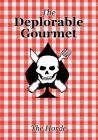 The Deplorable Gourmet Cover Image