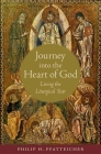 Journey Into the Heart of God: Living the Liturgical Year Cover Image