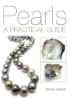 Pearls: A Practical Guide Cover Image
