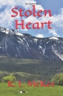 Stolen Heart Cover Image
