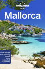 Lonely Planet Mallorca (Travel Guide) Cover Image