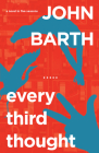 Every Third Thought: A Novel in Five Seasons Cover Image