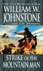 Strike of the Mountain Man Cover Image