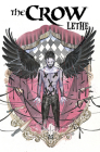 The Crow: Lethe Cover Image