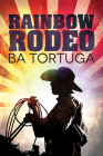 Rainbow Rodeo Cover Image