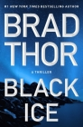 Black Ice: A Thriller (The Scot Harvath Series #20) Cover Image