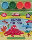 Under the Sea [With Play-Doh] Cover Image
