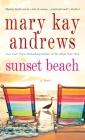 Sunset Beach: A Novel Cover Image