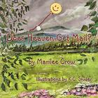 Does Heaven Get Mail? Cover Image