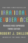 Irrational Exuberance Cover Image