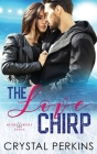 The Love Chirp Cover Image