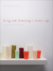 Living and Sustaining a Creative Life: Essays by 40 Working Artists Cover Image