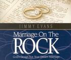 Marriage on the Rock Cover Image