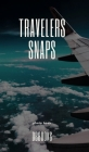 Travelers Snaps Cover Image