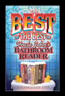 The Best of the Best of Uncle John's Bathroom Reader Cover Image
