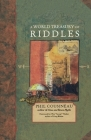 A World Treasury of Riddles Cover Image
