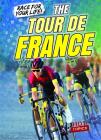 The Tour de France Cover Image