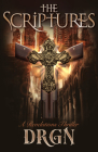 The God Particle 2 Cover Image