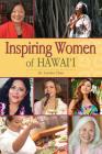 Inspiring Women of Hawaii Cover Image