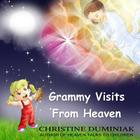 Grammy Visits From Heaven Cover Image