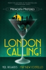 London Calling! Cover Image