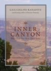Inner Canyon: Where Deep Time Meets Sacred Space Cover Image