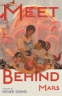 Meet Behind Mars (Made in Michigan Writers) Cover Image