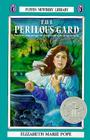 The Perilous Gard Cover Image