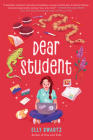 Dear Student Cover Image