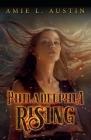 Philadelphia Rising Cover Image