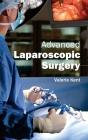 Advanced Laparoscopic Surgery Cover Image