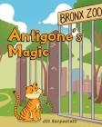 Antigone's Magic Cover Image