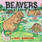 Beavers Cover Image