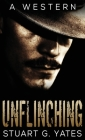 Unflinching Cover Image